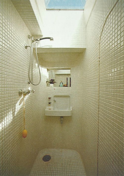 Bathroom Remodeling Books 52 best terence conran books images on pinterest | back porches