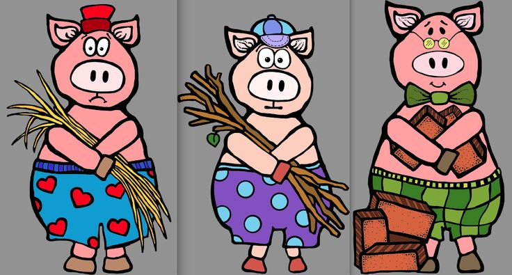 deloitte three little pigs For 2015 free derek prince free ebooks download deloitte three little pigs descriptive writing rubric grade 4.