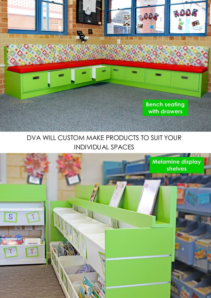 17 Best Images About Library Shelving On Pinterest Woking Classroom And International School
