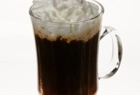 nonalcoholic Irish Drink Recipes