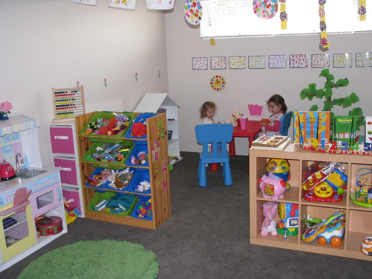 Kids Toy Room Ideas 170 best playroom images on pinterest | children, home and