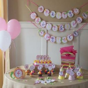 baby shower ideas on pinterest sip and see elegant baby shower