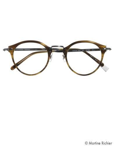 je crois que j'ai besoin des lunettes.  Mes yeux ne fonctionne pas aussi bien qu'avant.  http://www.buiopto.com/