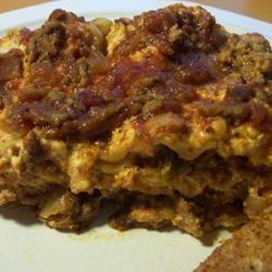 Slow Cooker Lasagna Allrecipes.com