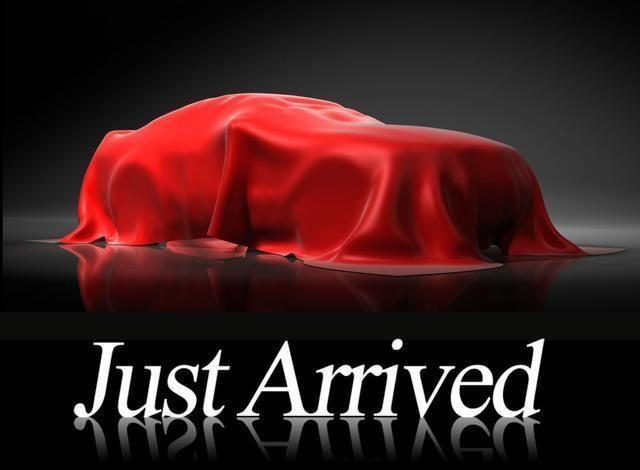 2011 Volkswagen Jetta SportWagen, 71,929 miles, $17,994.