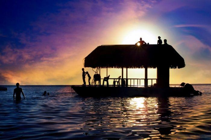 Luna di miele in crociera ai Caraibi www.matrimonio.com/articoli/luna-di-miele-in-crociera-ai-caraibi--c5095