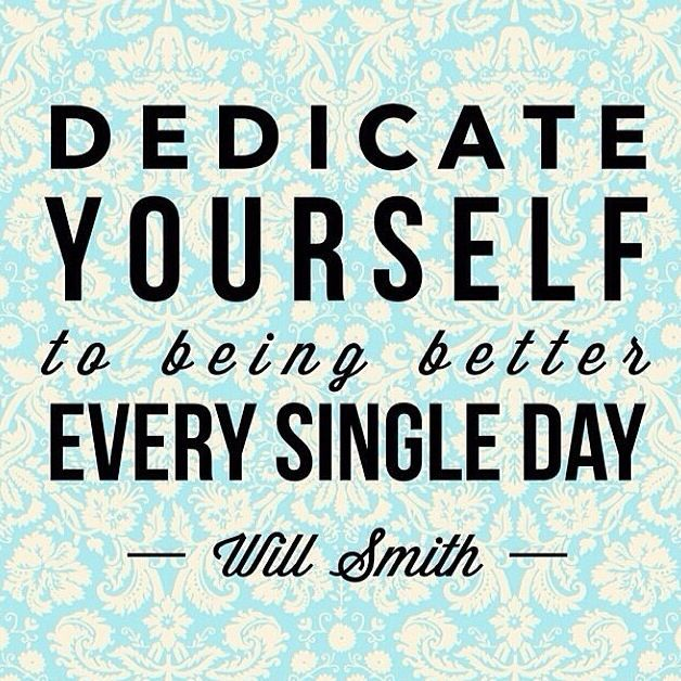 Tattoo Dedicated To Parents Quotes Quotesgram: 25+ Best Will Smith Quotes On Pinterest