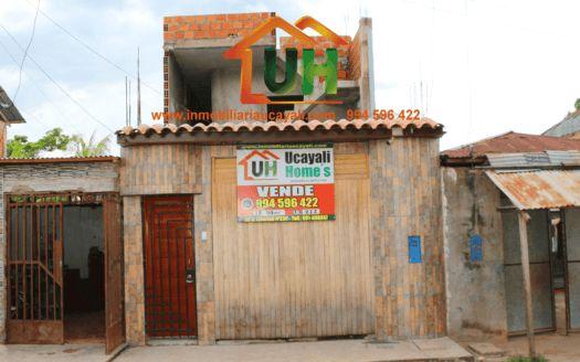 Pin de Inmobiliaria Ucayali Home´s en http//www