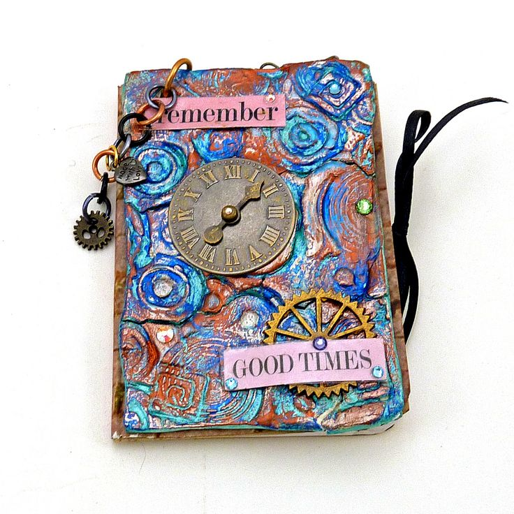 Book Cover Art Activity : Best sketchbook cover ideas images on pinterest