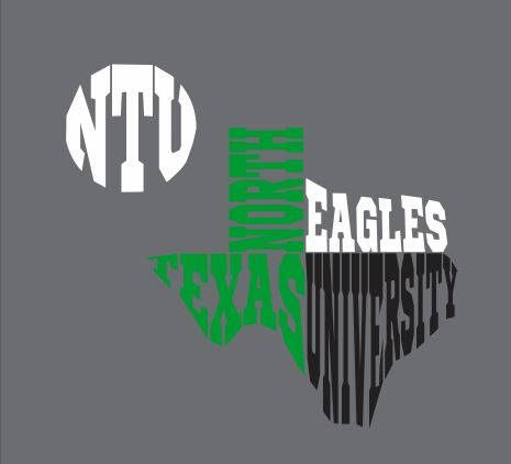 North Texas University SVG DXF by KristiKsKreations on Etsy https://www.etsy.com/listing/513018902/north-texas-university-svg-dxf