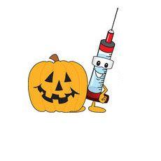 Join us at the #DavisFarmersMarket , #SutterDavisHospital this Thursday, October 29 for your free flu shot. Scare away the flu this season. Read more... Read more... http://www.davisenterprise.com/local-news/free-flu-shots-offered-thursday-at-sutter-farmers-market/