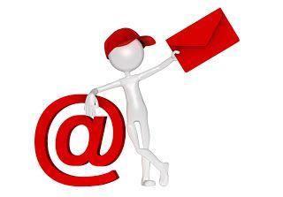 Zarabiaj z TOPNetwork: E-Marketing cz. 3- UŻYWAJ DOBRZE E-MARKETINGU