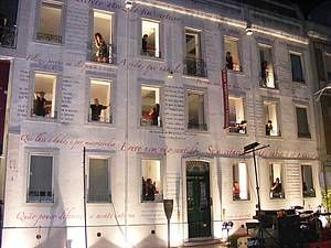 Novo Parceiro: Casa Fernando Pessoa http://lisbonmovietour.wordpress.com/2015/01/05/novo-parceiro-casa-fernando-pessoa/