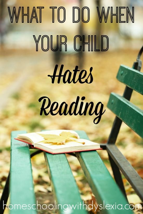 How can thoughtful parents nurture a love of reading while doing the hard work of teaching their dyslexic kids how to read?