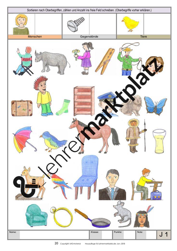 646 best UKS-Material images on Pinterest