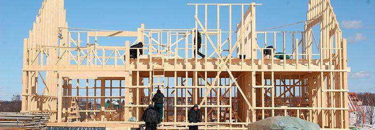 Нужен каркасный дом по канадской технологии из сип панелей? Желаете построить каркасный гараж из ЛСТК? Хотите построить павильон, склад или ангар по технологии быстровозводимых зданий? Строительство каркасных домов, бань, гаражей и коммерческих объектов на основе деревянных каркасов и стальных конструкций по разумной цене.