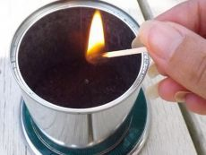 Этот простой трюк избавит от комаров в доме! Дешево и экологично!