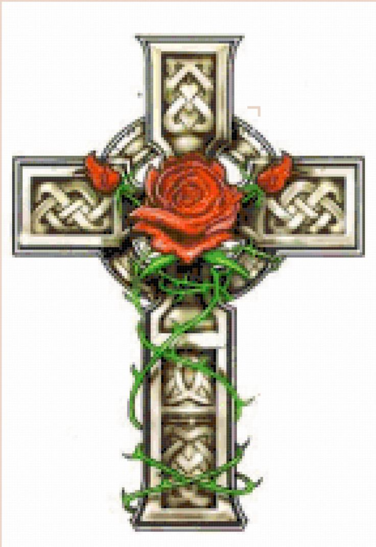 163 best cross stitch celtic images on pinterest cross stitching