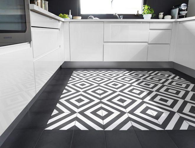 1842 best escalier d coration noir et blanc images on. Black Bedroom Furniture Sets. Home Design Ideas