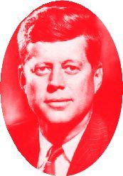 Λίνκολν-Κένεντι: φόνοι παράλληλοι ~ Geopolitics & Daily News