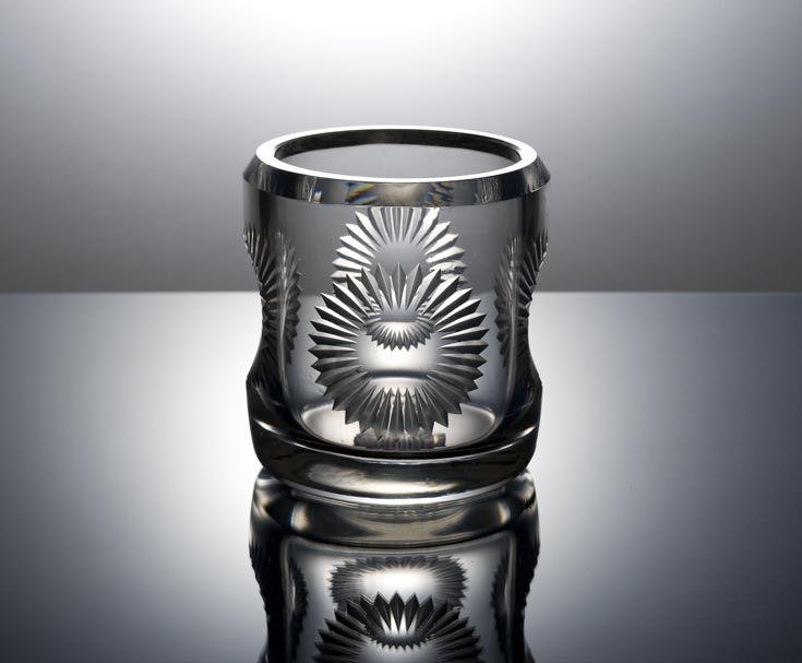 Autor projektu: Regina Włodarczyk Puchała /  Designed by: Regina Włodarczyk Puchała