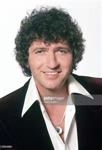 Image result for Mac Davis