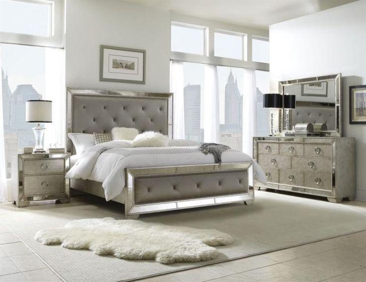 1187 best Bedroom Design Ideas images on Pinterest | Bedroom ...