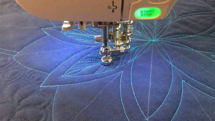 88 Best Joen Wolfrom Quilts Images On Pinterest Quilt Block Patterns