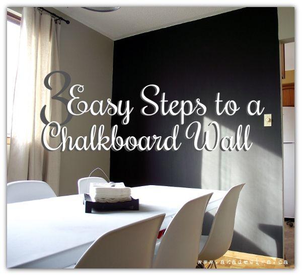 466 best Chalkboard ideas images on Pinterest