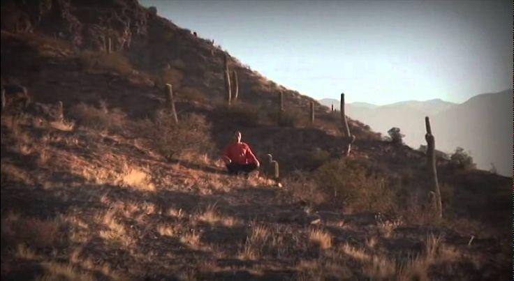Dia 11: Curso de Meditación. Reiki Sin Fronteras. Serenar la mente - YouTube