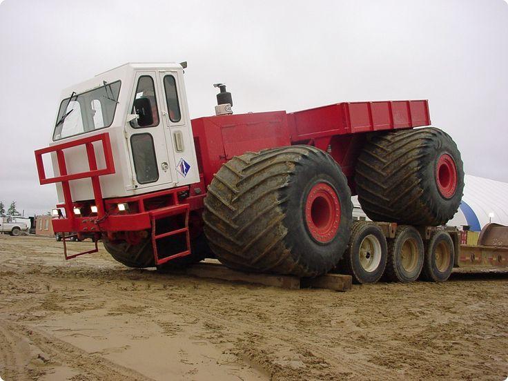 268 best trucks big rigs and super trucks images on. Black Bedroom Furniture Sets. Home Design Ideas