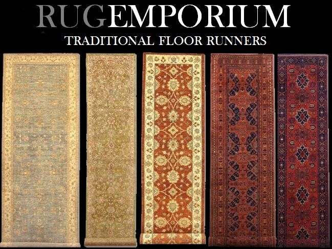 http://www.rug-emporium.com/traditional-floor-runners.html