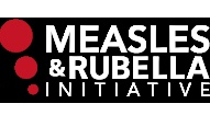 THE MEASLES & RUBELLA INITIATIVE TEAMS UP WITH CELEBRATED ILLUSTRATOR SOPHIE BLACKALL  Blackall visits the Democratic Republic of the Congo this week to witness measles disease and prevention