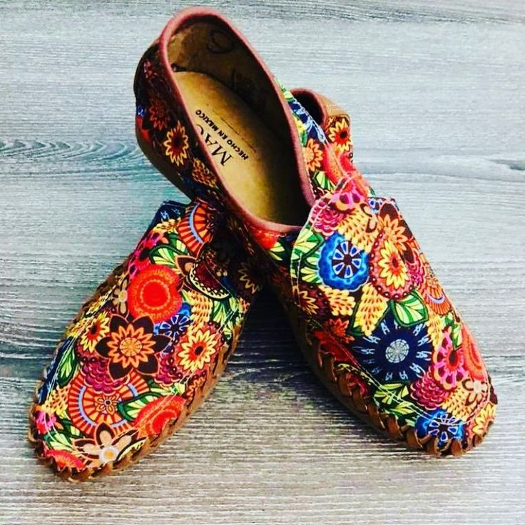 Take a gander at the sparkling effortlessness of this intriguing bohemian style … – Bohemian Shoes