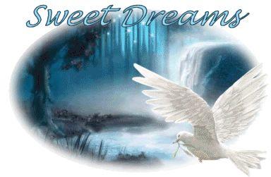 Sweet.dreams Poems | dove_sweet_dreams_288433334.gif