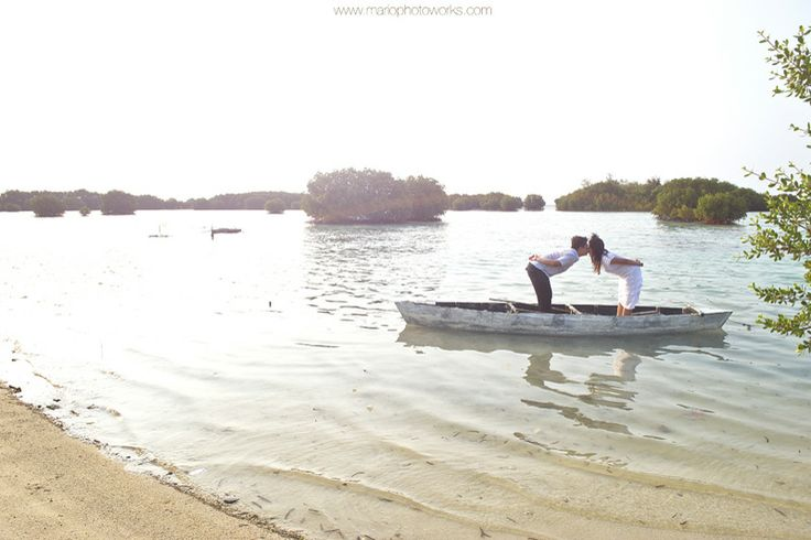 #prewedding #wedding #couple #photography #videography #engagement #married www.mariophotoworks.com