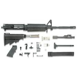 Bushmaster 7.62X39 Complete AR Kit for $599.00