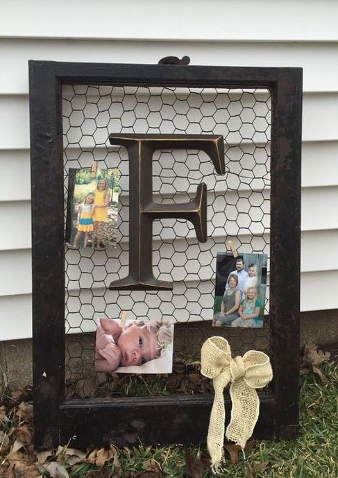 Best 25+ Wire picture frames ideas on Pinterest