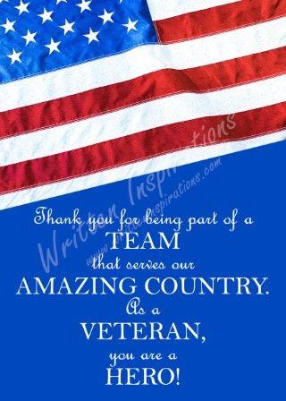 Veteran Day Cards Collection Photos Veteransday Veteran Veterans