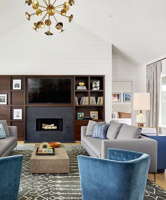 find this pin and more on house tours by susanbove. beautiful ideas. Home Design Ideas
