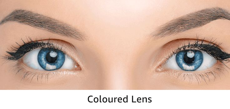 Contact Lenses - Just Launched on Amazon India  Contact Lenses - Just Launched on Amazon India   You can Choose your suitable Contact Lens as per its  Optical Power   Brands   Price  Also you can shop Contact Lenses by use criteria on the basis of  DAILY   WEEKLY/BI-WEEKLY   MONTHLY  Guide to use Contact Lenses