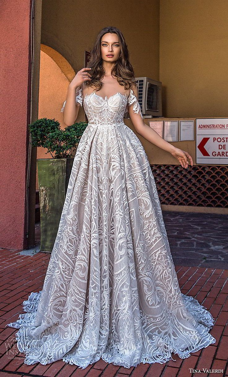 Lace dress hijab july 2019  best Dresses images on Pinterest  Alex perry Homecoming