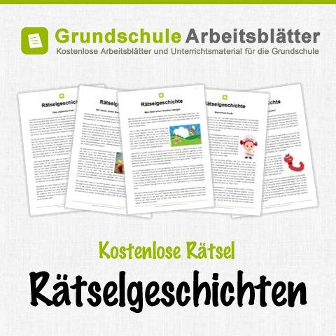 1000 images about grundschule on pinterest. Black Bedroom Furniture Sets. Home Design Ideas