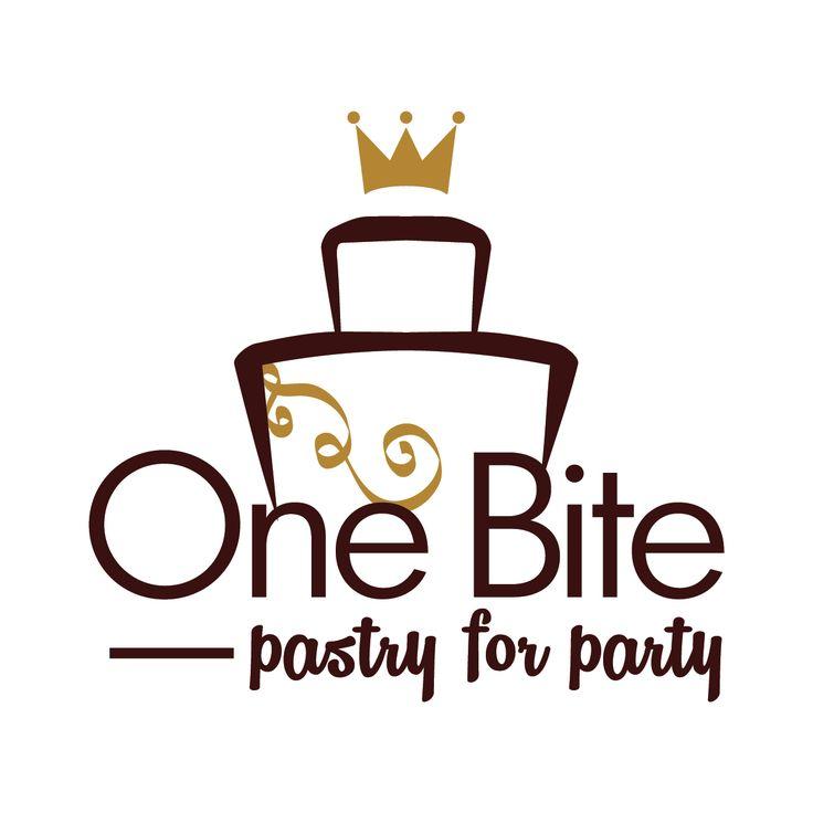 One Bite -- Surabaya, Indonesia