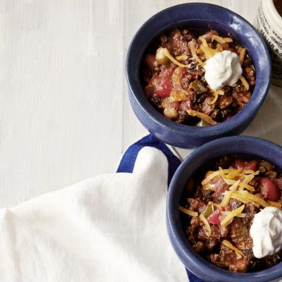 72 best bourbon food recipes images on pinterest bison bourbon brians bourbon chili beef chili recipechili recipesyummy forumfinder Image collections