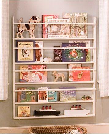 Resultado de imagem para estante para livros tok stok