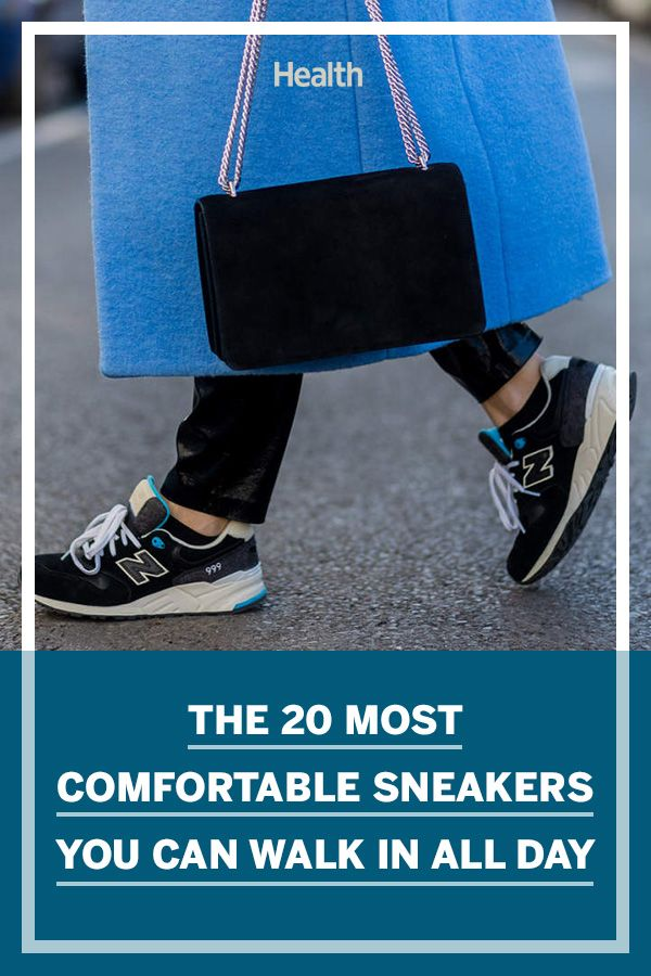 most comfortable dad shoes