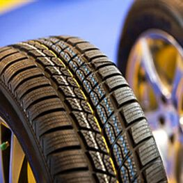 Grab the special deals from Wholesale Tyres Direct!!  Buy 1 Tyre Get The 2nd For 50% Off  http://wholesaletyresdirect.com.au/specials/  #deals #offers