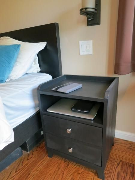 130 best images about Bedroom furniture on Pinterest  Hidden gun