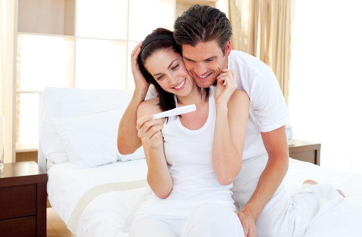 Hamilelik S�recinde Merak Edilen 8 Soru Ve Cevabi - �ocuk Bilimi